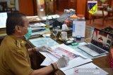 Gubernur Sulawesi Tengah keluarkan persyaratan orang melakukan perjalanan