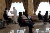 Dinkes Bintan gratiskan surat bebas COVID-19