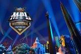 Turnamen MPL kembali meriahkan ranah esports Indonesia