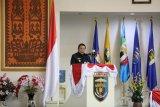Gubernur Arinal apresiasi rekomendasi DPRD terkait LKPJ kepala daerah