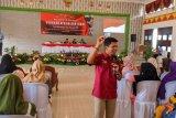 58 anak keluarga PKH Lampung lolos seleksi PTN