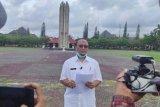Satu keluarga di Indramayu positif terinfeksi COVID-19