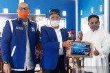 DPP PAN selidiki beredarnya surat persetujuan calon Bupati Kotim