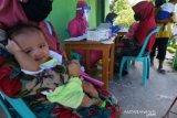 Gubernur: Ibu-bayi di Sulteng wajib dilayani meskipun pandemi COVID-19