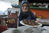 Makanan khas Palembang 'Malbi' dalam kemasan, ide usaha di tengah pandemi