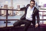 Ryan Reynolds sumbangkan Rp2,8 miliar untuk perangi rasisme