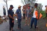 Pemkab Pekalongan tawarkan relokasi kepada warga terdampak rob