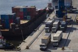 Neraca perdagangan RI pada Mei 2020 diprediksi surplus