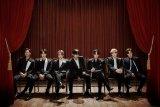 BTS rayakan wisuda 'online' 'Dear Class of 2020' di YouTube