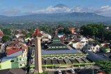 Tempat ibadah di Kota Magelang siap dibuka