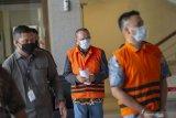 Menko Polhukam Mahfud MD salut terhadap KPK atas penangkapan Nurhadi