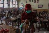 FKKADK: Perlu kajian mendalam jika sekolah dibuka kembali