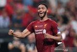 Joe Gomez merasa Liverpool punya formula untuk memenangi banyak trofi
