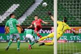 Voeller berharap Leverkusen dapat pertahankan Havertz