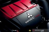 Sejarah dan perkembangan MIVEC Mitsubishi