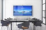 Dukung WFH, Huawei luncurkan perangkat ruang kerja cerdas