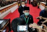 Wali Kota Bandarlampung segera surati pusat terkait tertahannya DAU