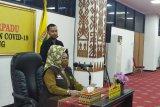 Lampung  lakukan kajian epidemiologi menyambut normal baru
