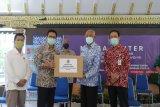 Ikatan Alumni UNY berikan bantuan APD ke Pemkab Sleman