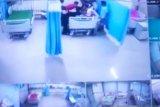 Polisi periksa saksi kasus ambil paksa jenazah COVID-19 di RSU Daya Makassar