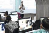 Pemkab Sleman sosialisasi aplikasi pengadaan barang dan jasa e-Kontrak