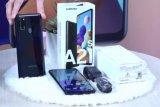 Samsung Indonesia sambut normal baru dengan protokol kesehatan