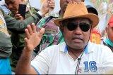 Polisi diminta tangkap provokator penolakan