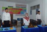 Wakil Bupati Natuna satukan persepsi atasi stunting