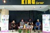 ACT luncurkan  layanan antar pangan gratis humanity careline di Jepara