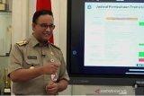 Gubernur Jakarta: Reklamasi Ancol berbeda dengan 17 pulau sebelumnya