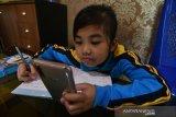 Sulteng alokasikan 37 persen dana APBD 2020 untuk pendidikan