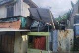 Sebanyak 17 bangunan di Sabang, Aceh rusak akibat gempa bumi