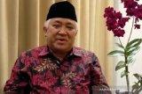 Din Syamsuddin: Calon jamaah perlu diyakinkan soal keputusan penundaan haji