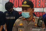 Lima pengeroyok pemuda hingga tewas di Semarang diringkus polisi