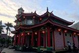 Kota Magelang buka tempat ibadah mulai 5 Juni 2020