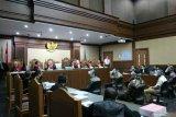 Jaksa: miliaran rupiah korupsi Jiwasraya buat judi kasino