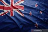 Perubahan UU Keamanan, Selandia Baru tangguhkan perjanjian ekstradisi dengan Hong Kong
