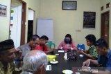 Walhi Sumsel minta pemerintah siapkan mitigasi bencana