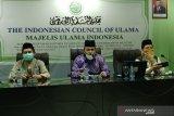 Jumatan di Eropa bisa dua gelombang, bagaimana di Indonesia?