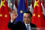 PM China instruksikan proyek nuklir dilanjutkan untuk tambah lapangan kerja