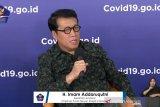 Sekjen Dewan Masjid Indonesia Imam: Pancasila sudah final
