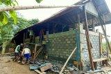 Kementerian PUPR anggarkan Rp70 miliar untuk bedah rumah di Sulteng