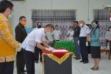 Gumas perbanyak desa/kelurahan lokus intervensi stunting pada 2021