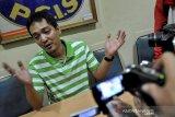 PSIS Semarang siapkan diri hadapi lanjutan Liga 1