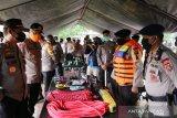 Polda Sulawesi Tenggara siapkan personel dan sarana hadapi bencana alam