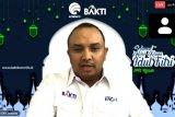 Webinar PWI Jaya: Hadapi