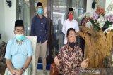 657 pasien COVID-19 di Sumut masih dirawat di RS swasta dan pemerintah
