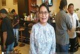 430 sopir angkot di Kota Jayapura tes cepat cegah COVID-19