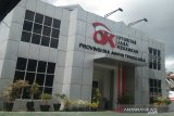 OJK Sultra terima 293 pengaduan sektor jasa keuangan dampak COVID-19