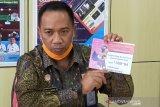 Kemenkumham Sulteng  luncurkan program baru melayani masyarakat
